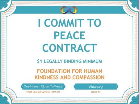 FHKC-PEACE-Certificate-8-2-2016